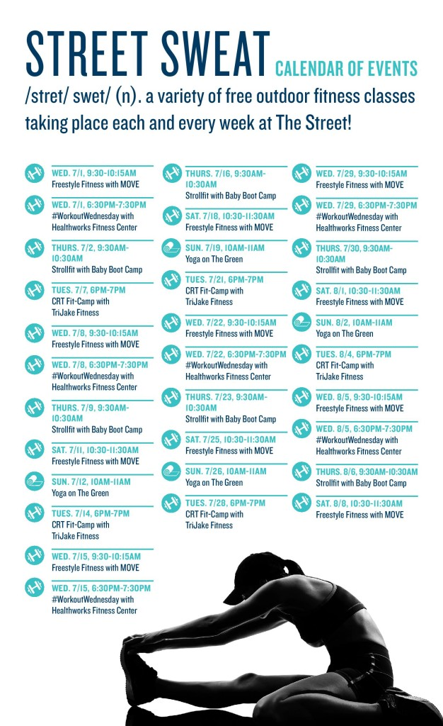 Street Sweat Full Fitness Schedule-page-001
