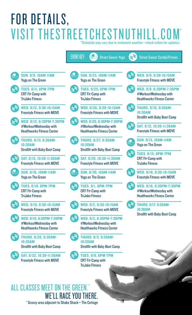 Street Sweat Full Fitness Schedule-page-002