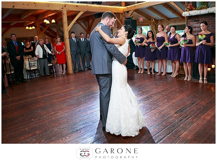 Garone Photography: Wedding Photo