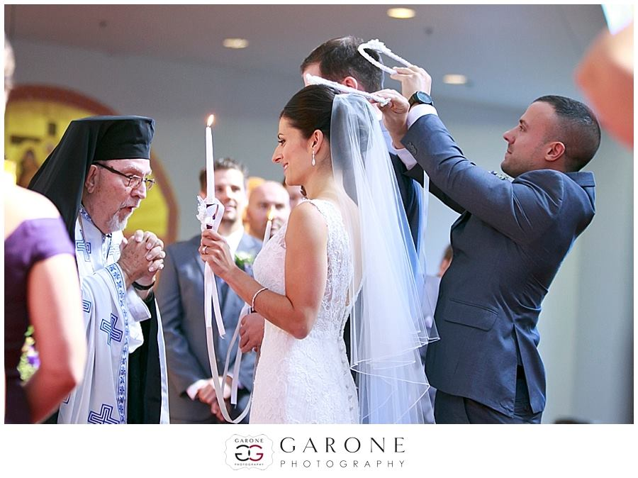 Garone Photography: Wedding