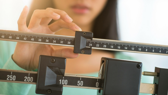 An Open Letter to Weight Watchers
